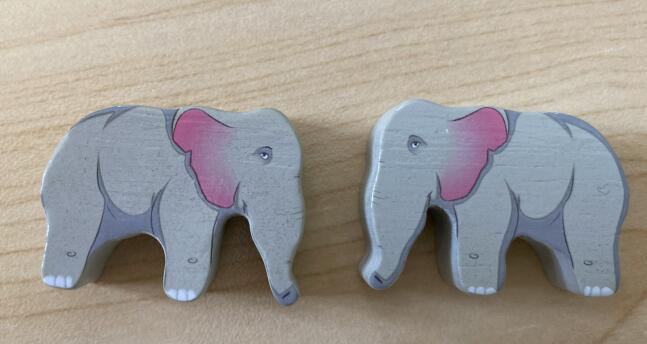 NYZ-Promo-Elephant