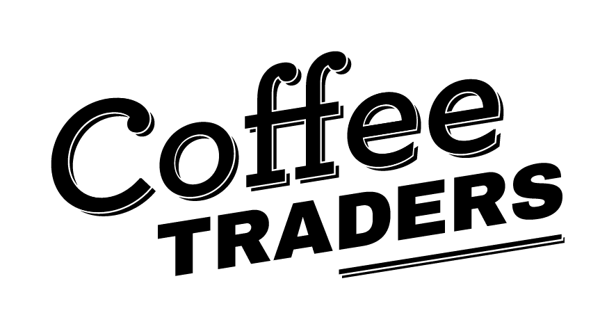 Coffee Traders logo